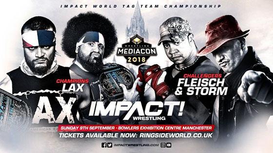 impact-uk-4