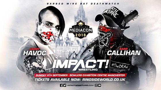 impact-uk-7