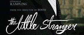 little-stranger-poster-logo