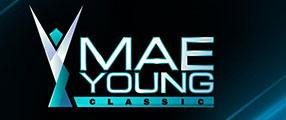 mae-young-logo