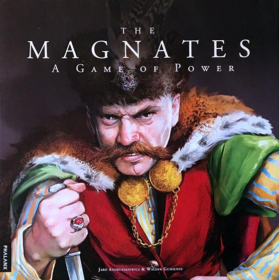 magnates-box