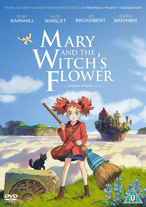 mary-and-the-witchs-flower-cover