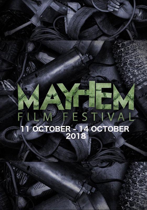 mayhem-2018-poster