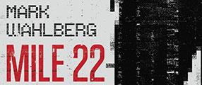 mile-22-poster-logo