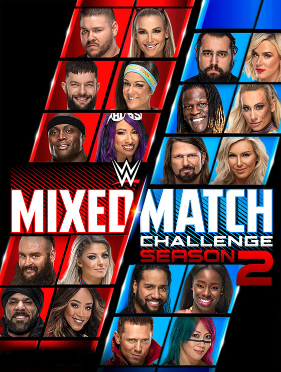 mixed-match-poster