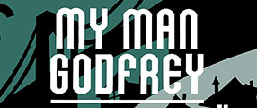 my-man-godfrey-blu-logo