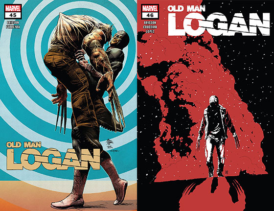 old-man-logan-45-46