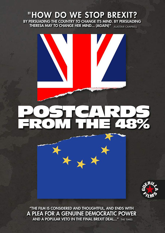 postcards-48-poster