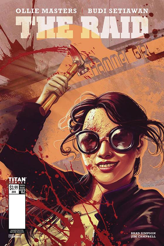 raid-2-comic-cover