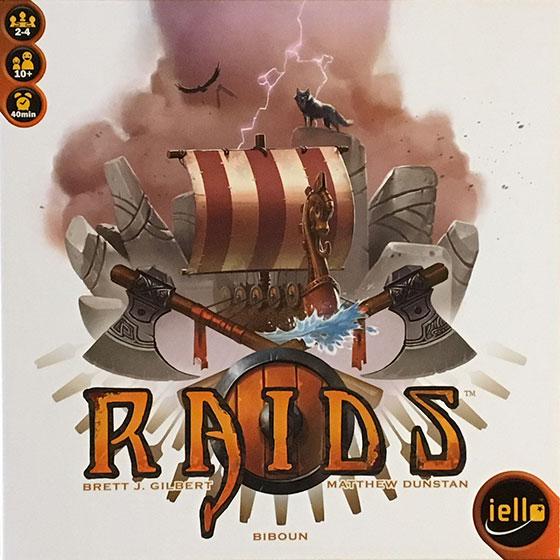 raids-box