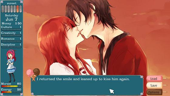 romance-games-2