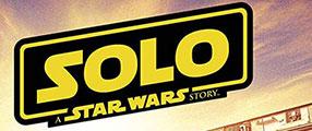 solo-blu-cover-logo