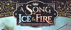 song-fire-box-logo