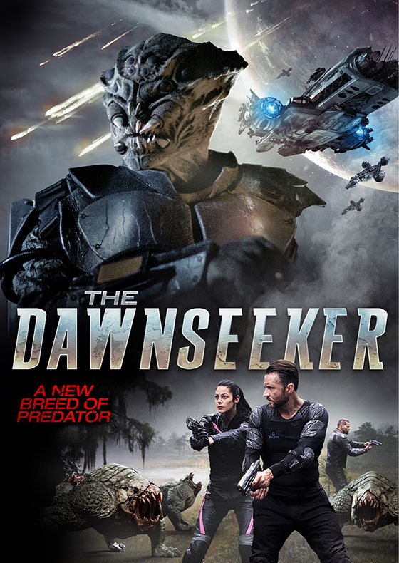 the-dawnseeker-poster