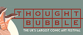thought-bubble-18-logo