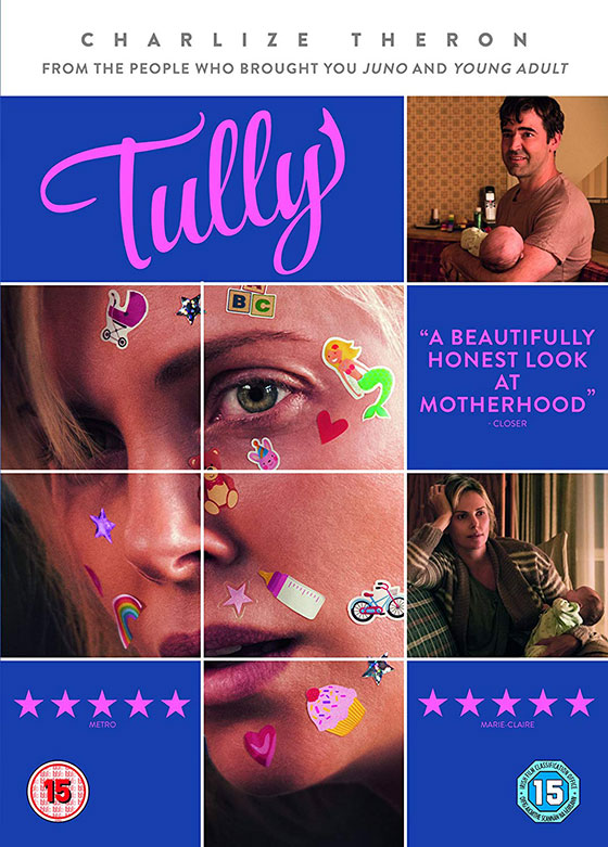 tully-dvd-cover