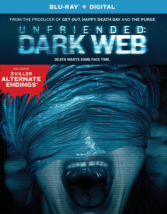 unfriended-2-blu