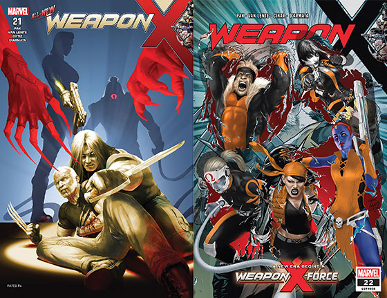 weapon-x-21-22