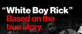 white-boy-rick-poster-logo