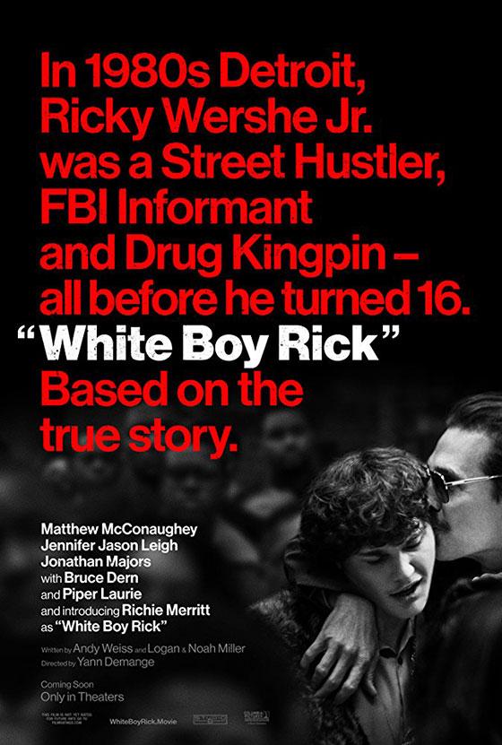 white-boy-rick-poster