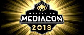 wrestling-mediacon-2018-logo