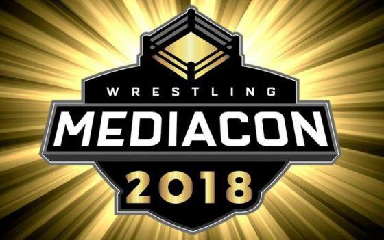 wrestling-mediacon-banner