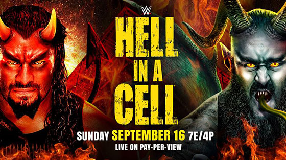 wwe-hell-in-a-cell-2018