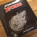 xwing-2-2