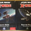 xwing-2-7