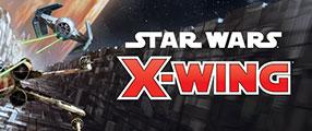 xwing2-logo