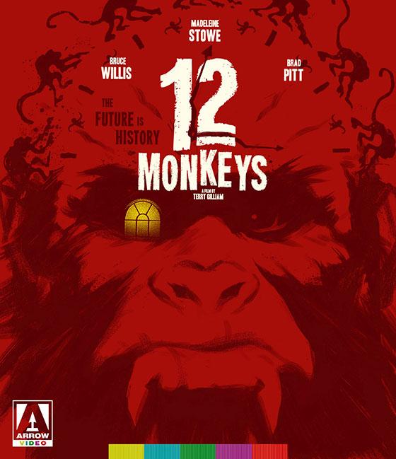 12-monkeys-blu