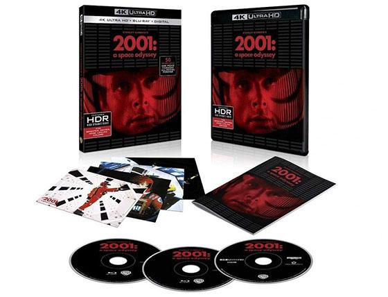 2001-4k-edition