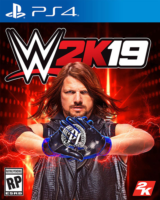 2k19-cover