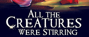ALL-CREATURES-POSTER-logo