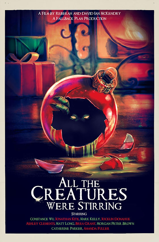 ALL-CREATURES-POSTER