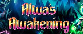 AlwasAwakening-logo