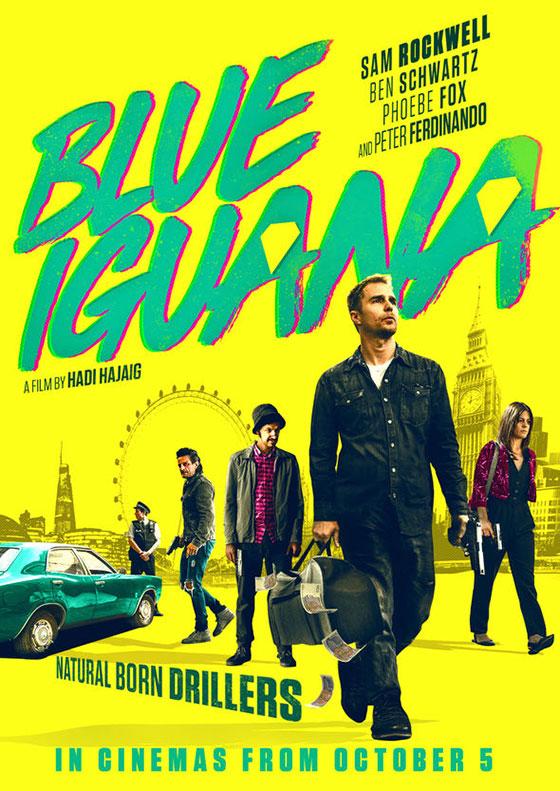 Blue-Iguana-poster