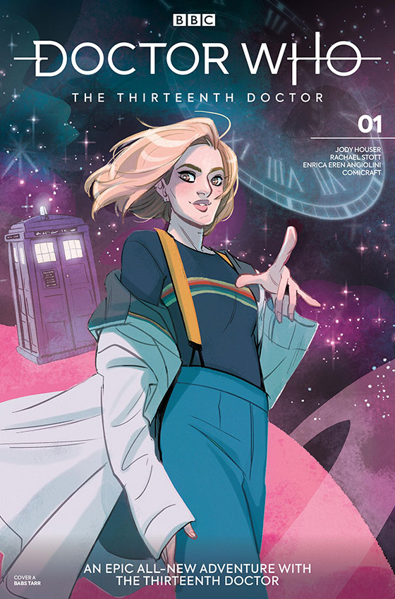 DW_13D-1_Cover_A_Babs_Tarr