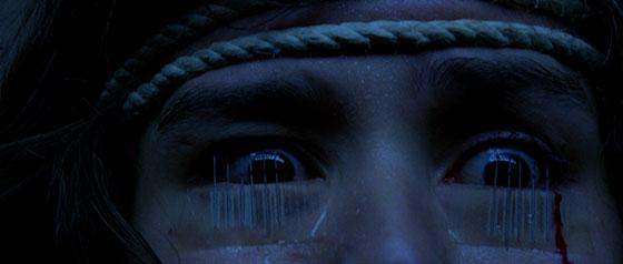 Dario-Argento-OPERA-CultFilms-1