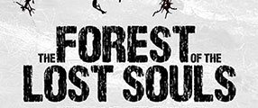 Forest-Lost-Souls-poster-logo