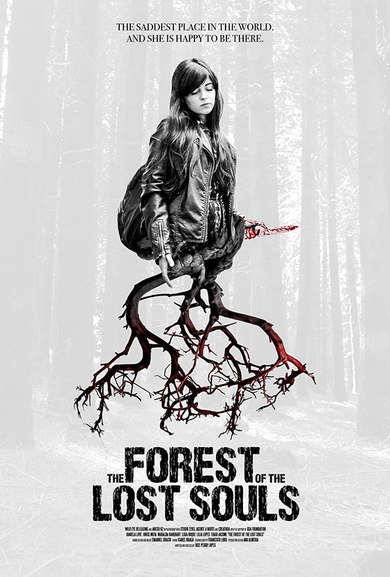 Forest-Lost-Souls-poster