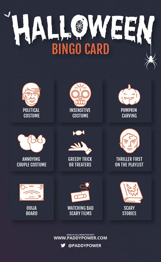 Halloween-Bingo-Card