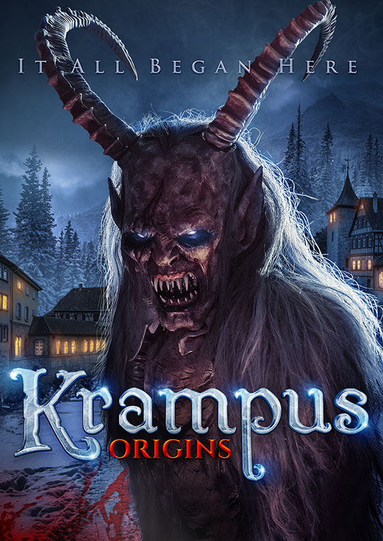 KRAMPUS-ORIGINS-KEY-ART