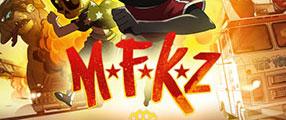 MFKZ-poster-logo