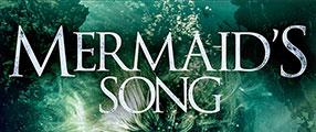 Mermaids-Song-art-small