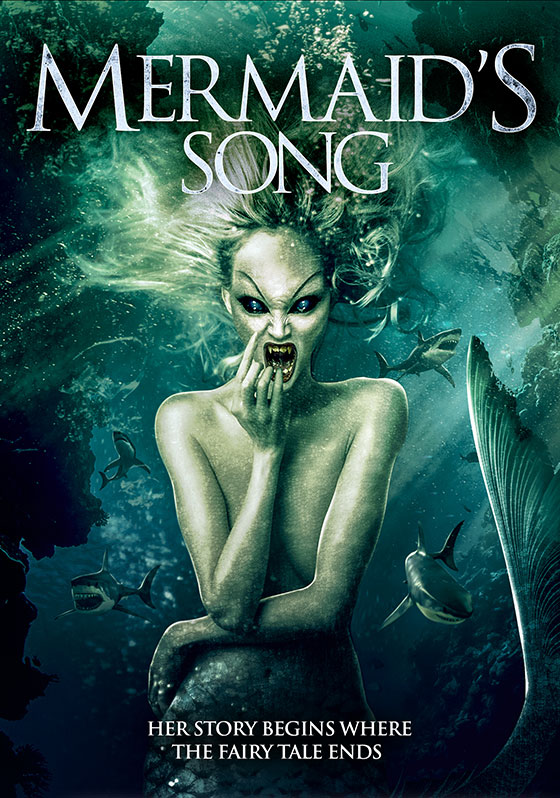 Mermaids-Song-art