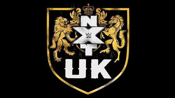 NXT-uk-large