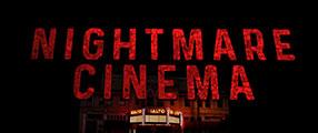 Nightmare-Cinema-poster-logo
