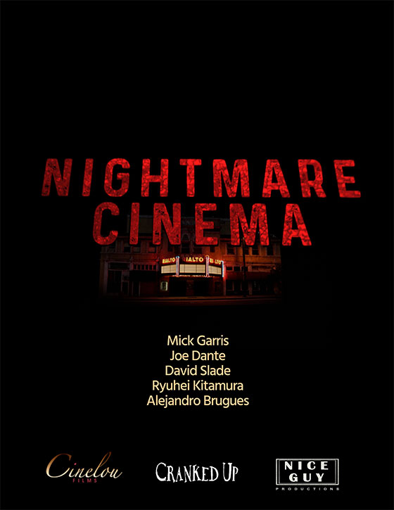 Nightmare-Cinema-poster