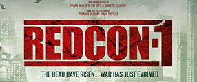 REDCON-1-poster-logo